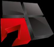 logo de depannage informatique dans le Lot