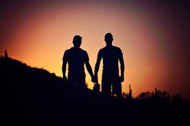 trouver l'amour sur un site de rencontre homo