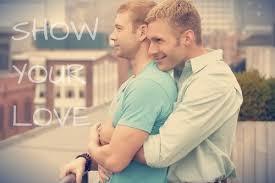 rencontre homosexuelle sérieuse