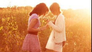 site de rencontre lesbienne