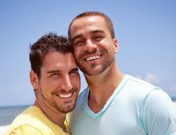 petite annonce gay et réseau de rencontre