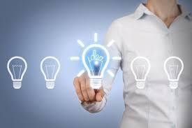it innovation neqson technologies