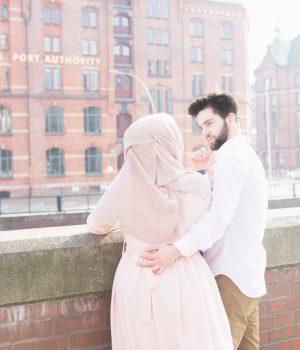 site de rencontre musulman
