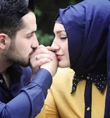 rencontrer une musulmane