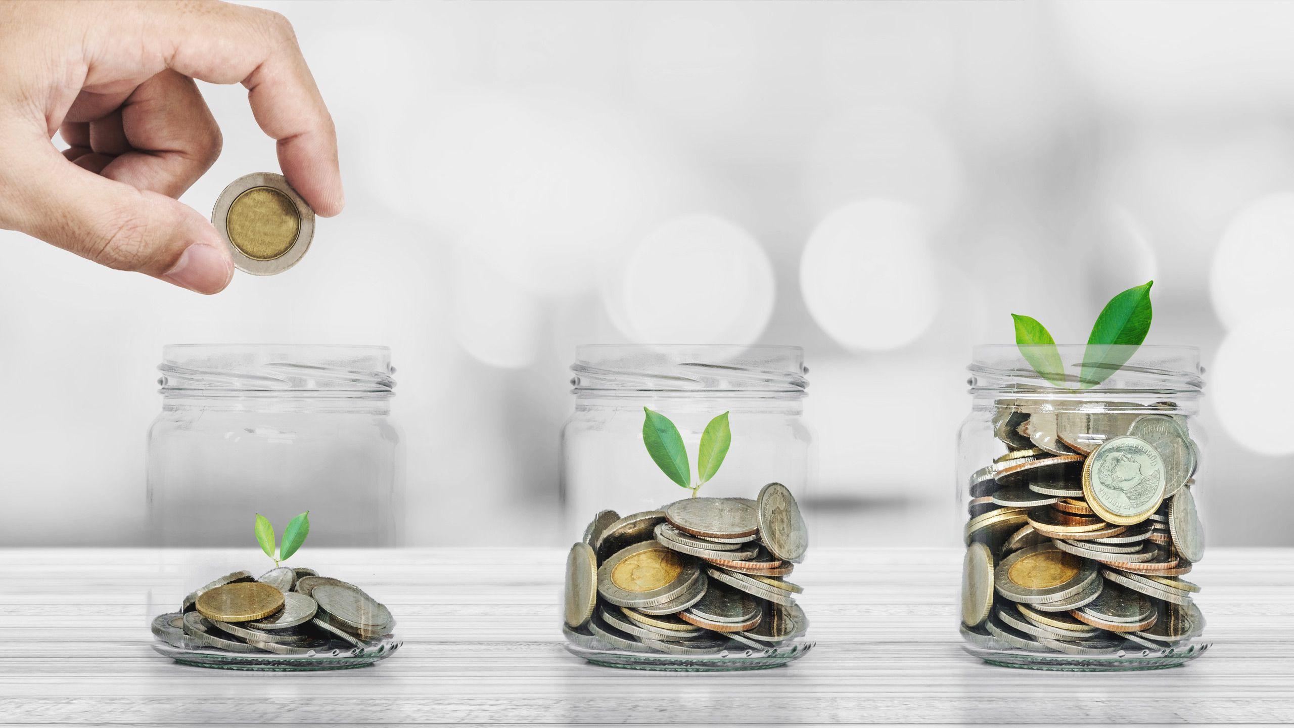 fructifier votre épargne