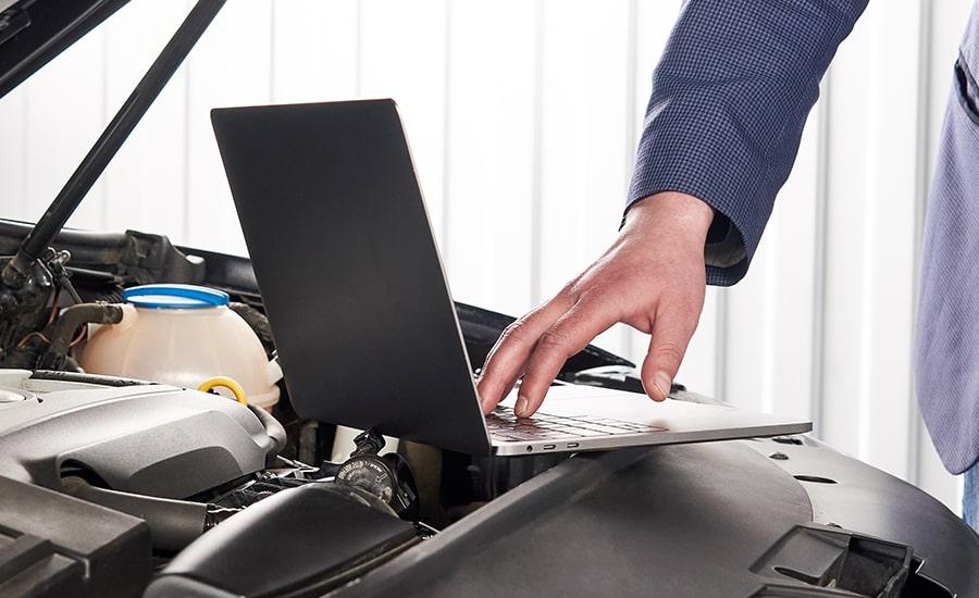 Les avantages de la valise de diagnostic automobile pour votre auto