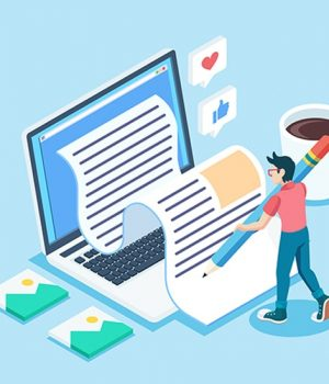 Les éléments indispensables pour réussir son blog MLM