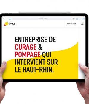 Conseil communication Alsace